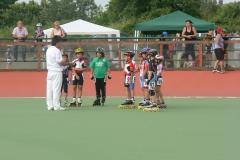 TrofeoSiena2011-024