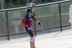 CampionatiProvinciali2012_002