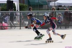 CampionatiProvinciali2012_006