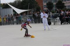 CampionatiProvinciali2012_019
