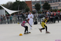 CampionatiProvinciali2012_020