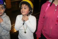 Gara_Natale_2010_00014