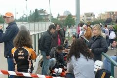 Trofeo-Memorial-Bastonini-2011-034