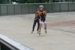 Trofeo-Memorial-Bastonini-2011-035