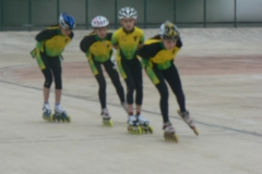 Trofeo-Memorial-Bastonini-2011-036
