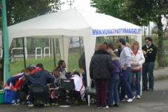 Trofeo-Memorial-Bastonini-2011-039