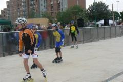 Trofeo-Memorial-Bastonini-2011-040