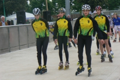 Trofeo-Memorial-Bastonini-2011-043