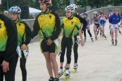 Trofeo-Memorial-Bastonini-2011-045