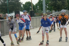 Trofeo-Memorial-Bastonini-2011-048