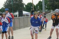 Trofeo-Memorial-Bastonini-2011-049