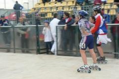 Trofeo-Memorial-Bastonini-2011-050