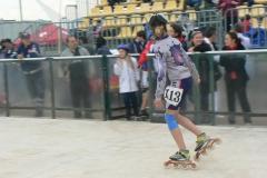 Trofeo-Memorial-Bastonini-2011-051