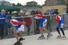 Trofeo-Memorial-Bastonini-2011-053