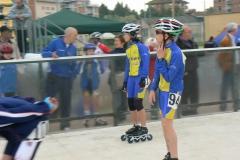 Trofeo-Memorial-Bastonini-2011-054