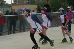 Trofeo-Memorial-Bastonini-2011-055