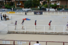 TdR-Ladispoli-2008-1