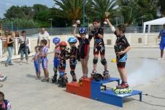 TdR-Ladispoli-2008-100