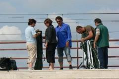 TdR-Ladispoli-2008-117