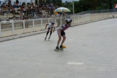 TdR-Ladispoli-2008-12