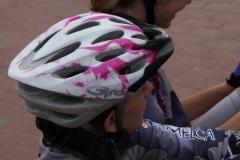 TrofeoGiulianova200005