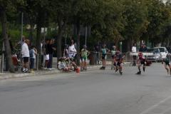 TrofeoGiulianova200013