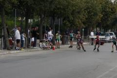 TrofeoGiulianova200014