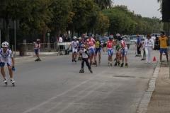 TrofeoGiulianova200021