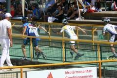 Trofeo-di-Martinsicuro-022