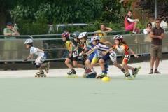 TrofeoPianello2009002