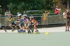 TrofeoPianello2009003