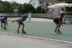 TrofeoPianello2009016