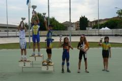 TrofeoPianello2009025