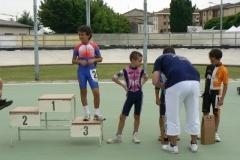 TrofeoPianello2009026