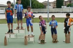 TrofeoPianello2009027