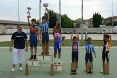 TrofeoPianello2009029