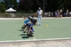 TrofeoPianello_2011_0001