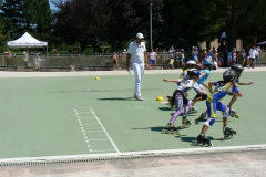 TrofeoPianello_2011_0003