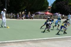 TrofeoPianello_2011_0005