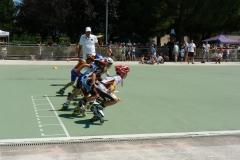 TrofeoPianello_2011_0008