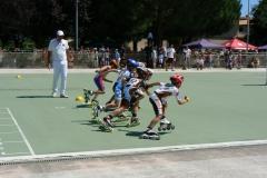 TrofeoPianello_2011_0009