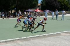TrofeoPianello_2011_0010