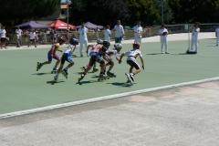 TrofeoPianello_2011_0011
