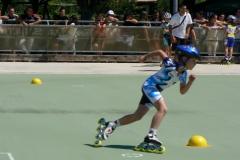 TrofeoPianello_2011_0014