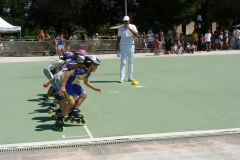 TrofeoPianello_2011_0015