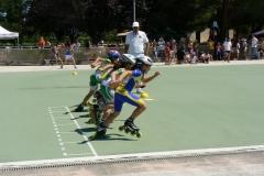 TrofeoPianello_2011_0016