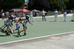 TrofeoPianello_2011_0018