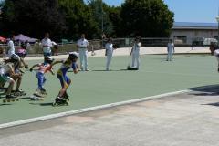 TrofeoPianello_2011_0019