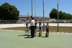 TrofeoPianello_2011_0021
