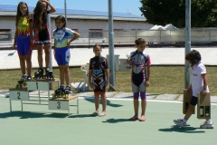TrofeoPianello_2011_0023